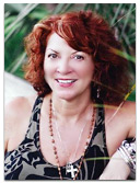 Wendy North - GreatFlorida Insurance - Englewood, FL.