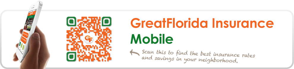 GreatFlorida Mobile Insurance in Englewood Homeowners Auto Agency